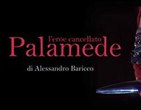 Palamede - l'eroe cancellato