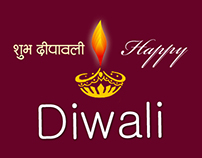 DIWALI GREETINGS 2013. HAPPY DIWALI