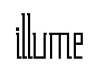 Illume Branding Project