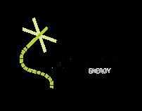 Dragonfly Energy Brand Identity