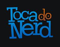 Toca do Nerd