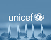 Unicef 5X1000 TV Commercial
