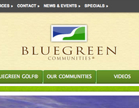 Bluegreen Communities