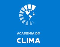 Academia do Clima - 350.org Brasil