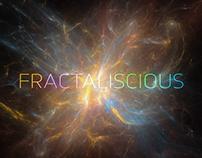 Fractaliscious