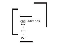 [D-E-S]enquadrados