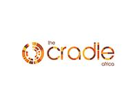 Cradle Africa CI