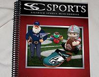 SC Sports Wholesale Catalog