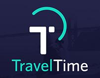 Travel Application Design Brief