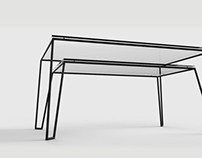 Absentia (table)