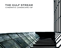 Cinematic Landscape EP | The Gulf Stream