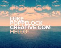 LPC Hello! Branding