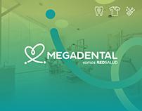 Megadental