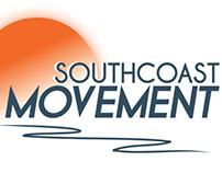 SouthCoast Movement