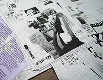 Degré 48 — Édition 2013