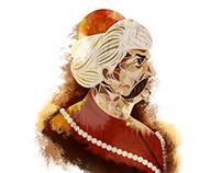Ismail I