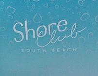 Shore Club Hotel