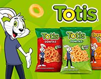 TOTIS-REDISEÑO