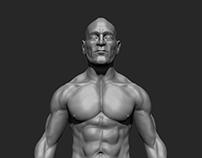 Anatomika