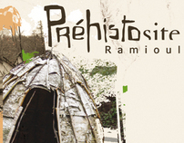 Ramioul (2003)
