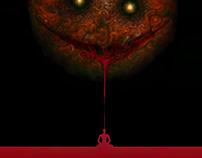 Changs Universe 3 : Indescribable and PumpkinStar