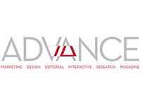 Advance IU logo