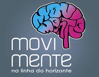 MoviMente - Atividades Desportivas Lda.