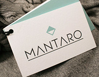 Mantaro | Clothing Store