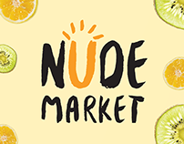 Nude Market