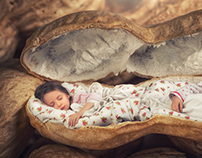 John Wilhelm latest Work (Dec, 2015)