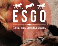 E.S.G.O.