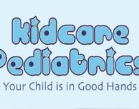 Kidcare Pediatrics