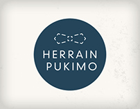 Herrainpukimo. Tailored Shirts Online