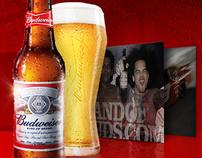 Budweiser.com