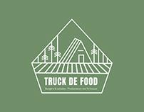 Le Truck de Food