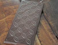 Fruition Chocolate Bar Design