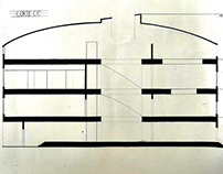 CB_Composición2_CentroCultural_201320