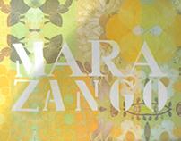 MARAZANGO