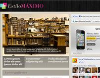 Estilo Maximo - Terra.com