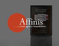 AFFINIS