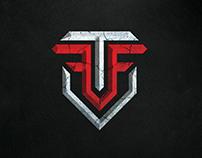 Fireline Tactical concept