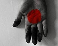 Help Japan.