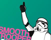 SmoothTrooper