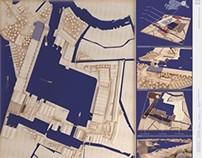 META Museo del Mediterraneo (Arsenale di Venezia)