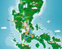 Project Philippines