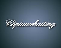 Copywriting // Guiões