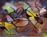 SEN2 RUBIN 4B