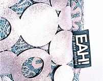 EAH! Memphis Summer Shoppers 2009