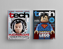 revista tech | revista
