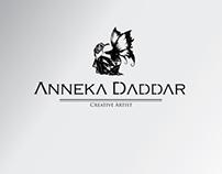 Anneka's Art